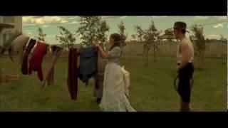 歌はEvanescence - Imaginaryです。Rachel Leigh Cook出演している映画...