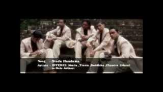 Sindu Handawa - IntenZe ft. Nelu Adikari From www.HelaNada.com