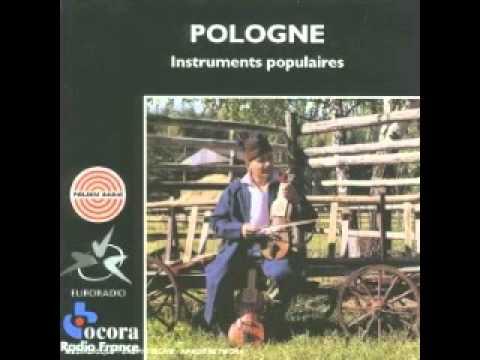 Melodie De Voyage De Noces
