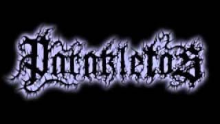 Parakletos - The Adultress