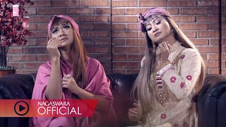Download Duet VW - Allah Maha Besar (Official Music Video NAGASWARA) #religi