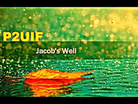P2UIF   Jacob's Well Papua New Guinea Gospel Music