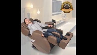 best new full massage chair zero gravity shiatsu chair built in heating airbag massage