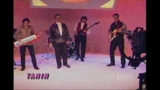Download Video Hassan Shamaeezadeh - Karoun (Bandari) | حسن شماعی زاده - کارون - بندری MP3 3GP MP4