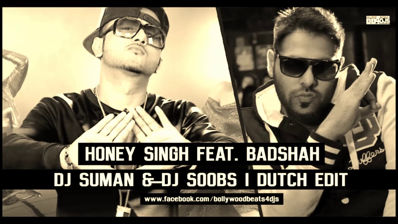 honey singh all mp3 song free download