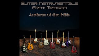 Anthem of the Hills