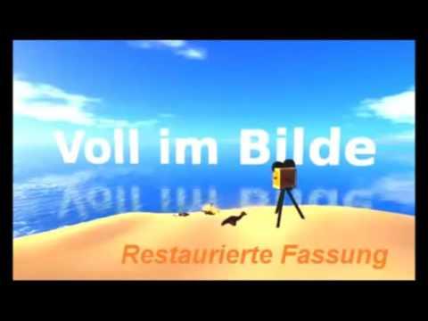 Voll im Bilde YouTube Hörbuch auf Deutsch