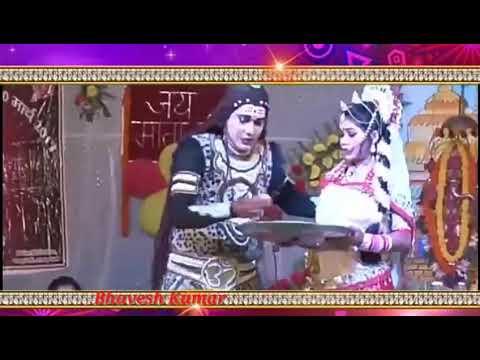 Ganesh ke papa (Best video & DJ Songs)