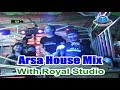 quot Tak Tun Tuang quot ARSA Live Gaung Telang Gelumbang 23 12 17 Created By Royal Studio