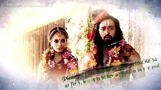 Mahabharat Soundtracks Chapter2 19 Various Themes 14