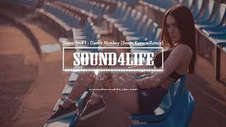 Download Tones And I - Dance Monkey (Soner Karaca Remix)