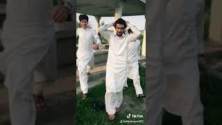 AliBetrayer007 'Tiktok' Jashn-e-Ishqa
