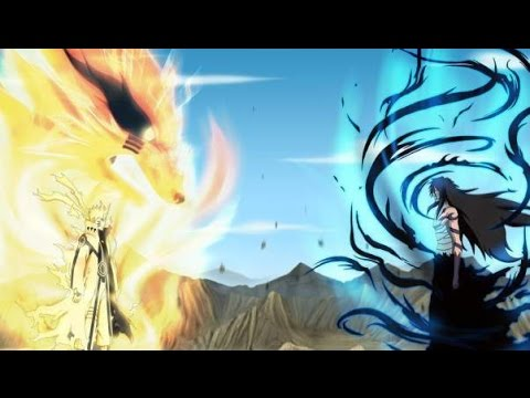 J-Stars Victory VS+ - » Parte 7 / HISTORIA LUFFY « - Español PS4 [HD] from YouTube · Duration:  34 minutes 45 seconds