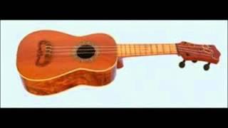 Serenata con Jarana Compositormago hernandez InterpreteTrio Virtud Hidalguense
