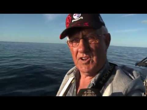 Lobster Fishing in Newfoundland & Labrador