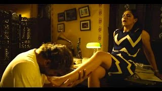 Conditions Apply l Trailer l Bengali Movie