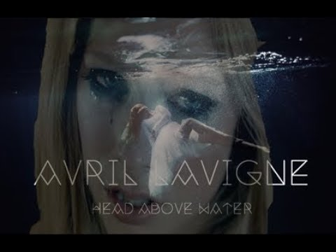 Avril Lavigne HA VUELTO! [Lyme Disease]