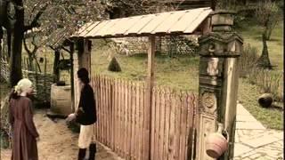 Иракли Пирцхалава  Сакартвело  Грузинская песня