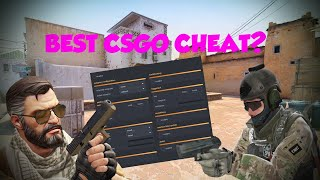 ONETAP.SU CRACK! THE BEST CSGO CHEAT? | CSGO Hacking
