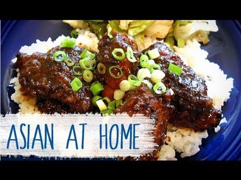 filipino-chicken-adobo-recipe