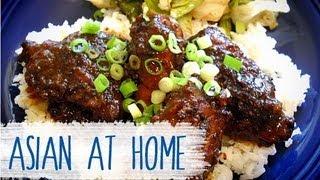 Video Filipino Chicken Adobo Recipe download MP3, 3GP, MP4, WEBM, AVI, FLV Mei 2018