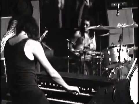 Deep Purple   Made In DK Live 1972