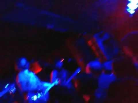 jarabe de palo en concierto  / la flaca