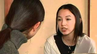 映画「いくつもの、ひとりの朝」(2006年公開)の予告編。 出演:清水美...