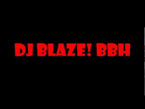 (Throw Back) I Get High - Styles P (Dj Blaze Mix)