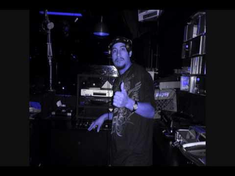 merenge remix 2010