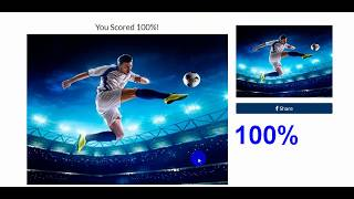 ... quizzes to answers 100% #can_you_pass_this_tough_football_quiz_answers q1. china q2. uruguay q3. federaci?...