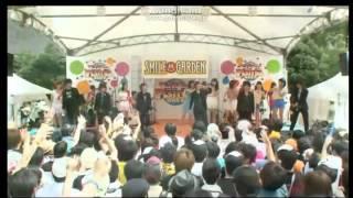 風男塾「睡蓮花」 京本有加 検索動画 21