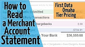First Data PayPoint Payment Gateway - YouTube
