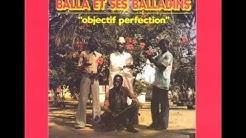 Paulette by Balla et ses Balladins (1980)