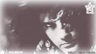 Mahabharat All Characters Theme Song {Star Plus}