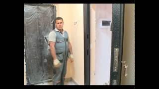 Входные двери. От выбора до монтажа(, 2016-06-09T21:17:11.000Z)