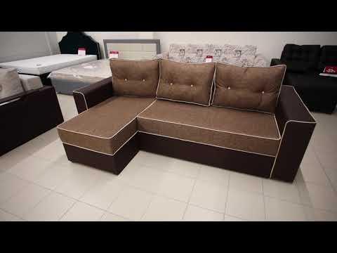 "Салон мебели ""Настоящая мебель"""