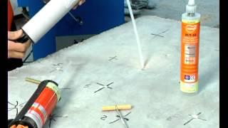 Полтава химический анкер(, 2012-05-08T11:58:18.000Z)