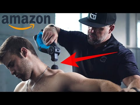 12 WEIRD GADGETS Available On Amazon & Online | Gadgets Under Rs100, Rs200, Rs500, Rs1000, Rs50k