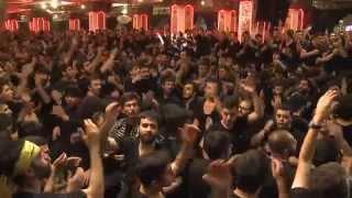 Haj Mahmoud Karimi-Muharram Shab 2 (4) 1437