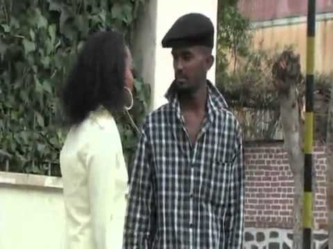 New Eritrea Music 2011 KIBROM TESFAY mifkar kialio.mp4