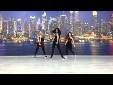 BLU CANTRELL - Hit Em'up Style (DJ MIKL Remix) -...