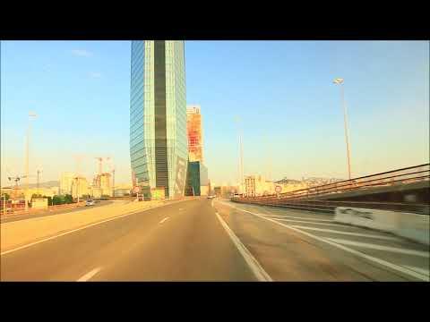 Marseille the Drive Throughg 2018 troypointerphotography tour