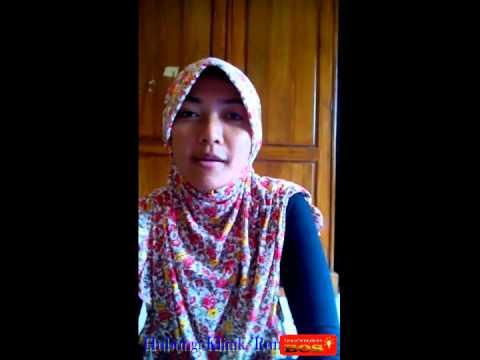 Testimoni Kanker Kelenjar Getah Bening - YouTube