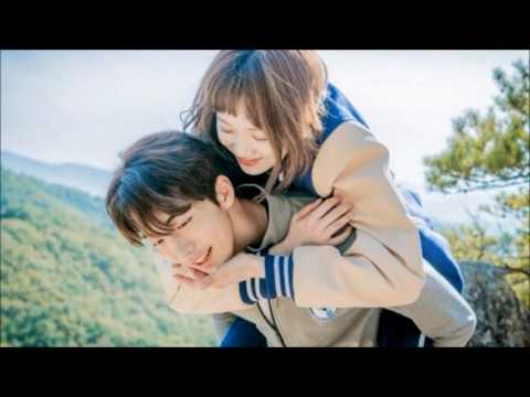 [Female version] From now on (Ost. Weightlifting Fairy Kim bok joo) - Kim Min Seung