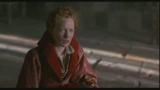 Anne Boleyn & Elizabeth I - Lullabye