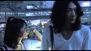 2010年に公開された映画「渋谷」に大島優子が出演しています。映画「渋...