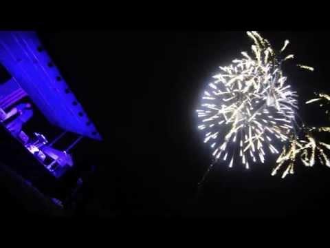 Winter Springs' Celebration of Freedom