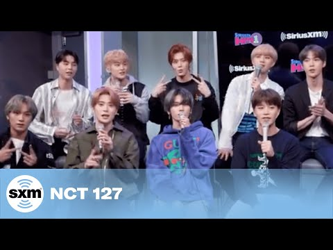 nct-127-on-the-k-pop-explosion-in-the-us