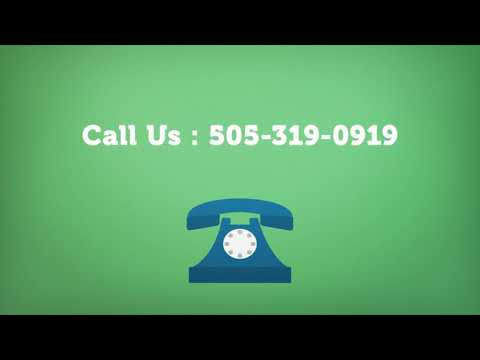 Mr. Eds : Kenmore Dishwasher Repair in Albuquerque (505-319-0919)